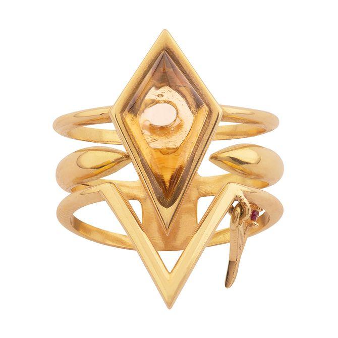 anel-cristal-fume-ouro-18k-750-geracao-y