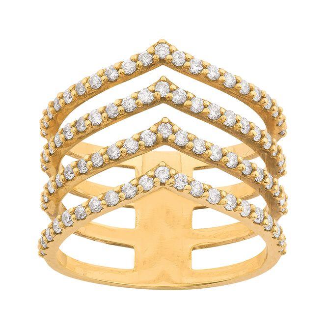 anel-paralelos-com-diamantes-ouro-18k-750