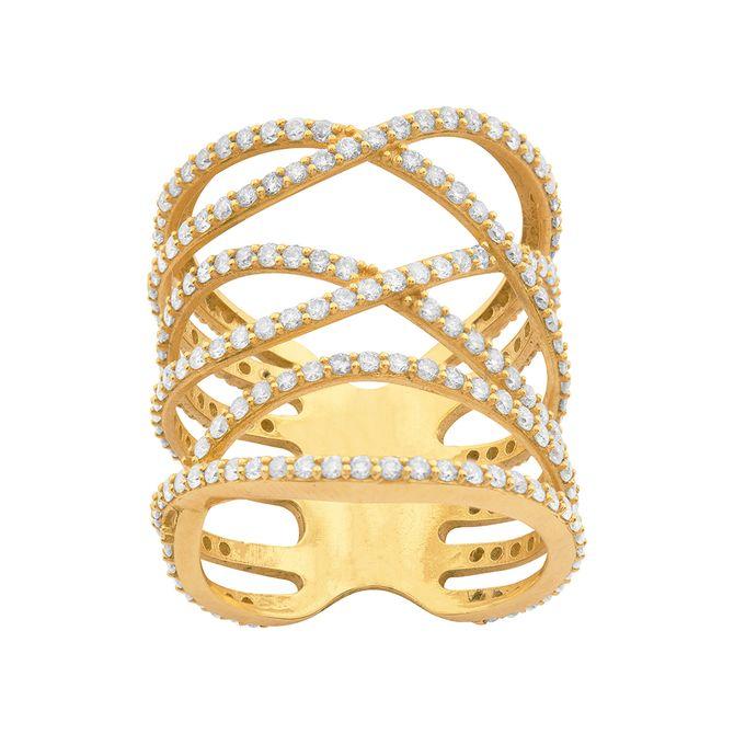 anel-entrelacado-com-diamantes-ouro-18k-750