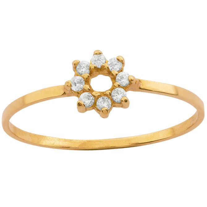anel-estrela-zirconias-ouro-18k-750