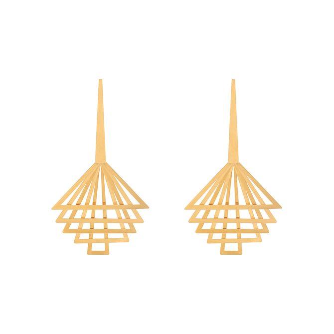 brinco-ouro-18k-750-pendulo-triangulo