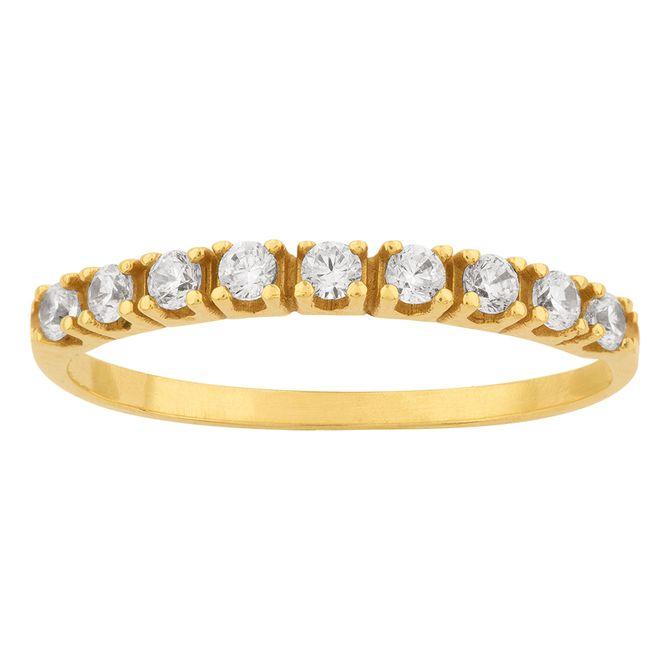 meia-alianca-de-zirconias-ouro-18k-750