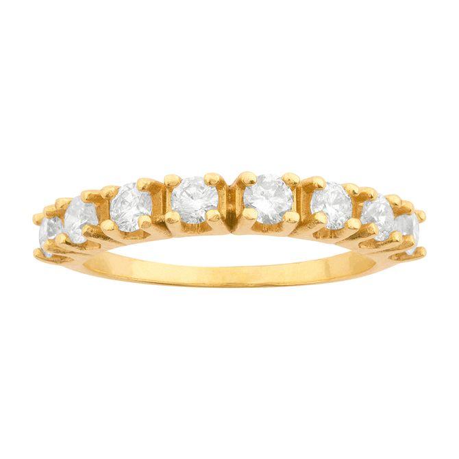meia-alianca-ouro-18k-750-e-diamantes