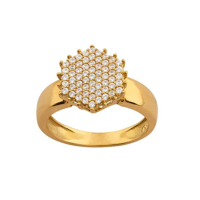 anel-chuveiro-hexagonal-zirconias-ouro-18k-750