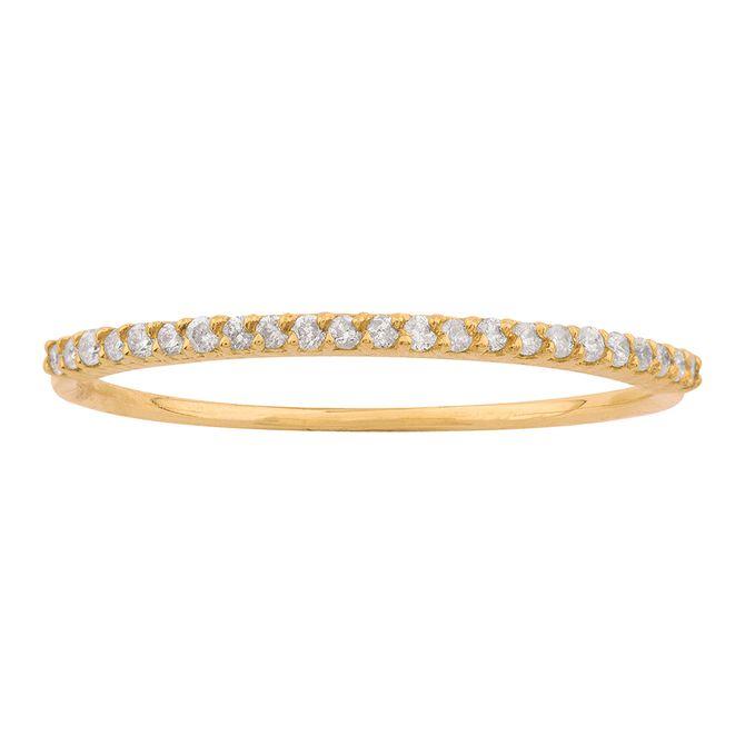 meia-alianca-com-diamantes-ouro-18k-750