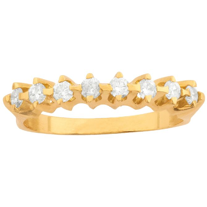 meia-aliança-ouro-18k-750-e-diamantes