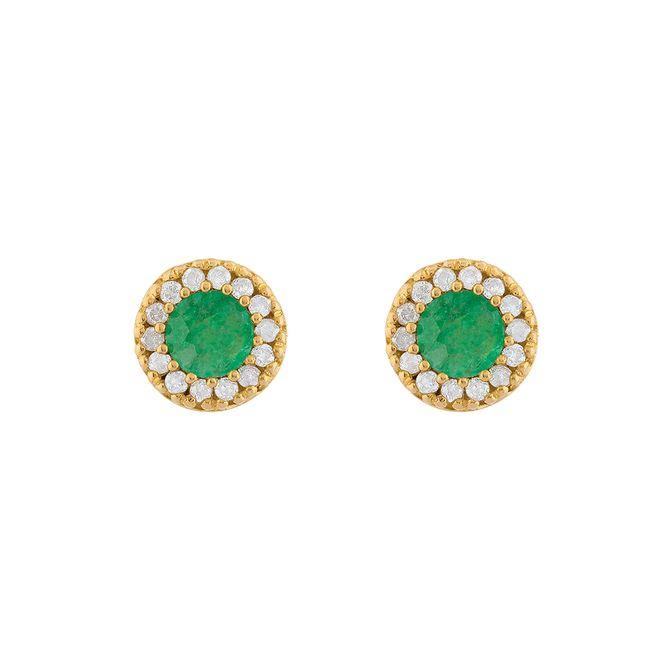 brinco-chuveiro-com-diamantes-ouro-18k-750