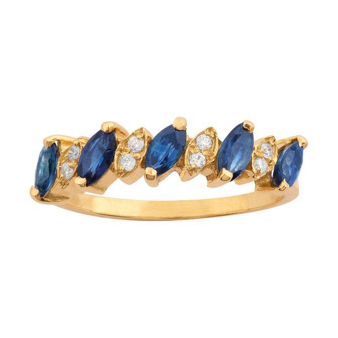 meia-alianca-safiras-com-diamantes-ouro-18k-750
