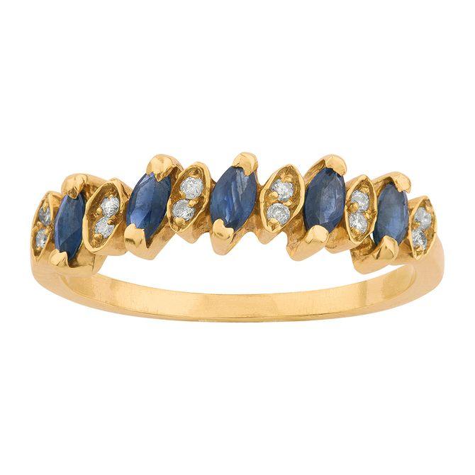 meia-alianca-safiras-com-12-diamantes-ouro-18k-750