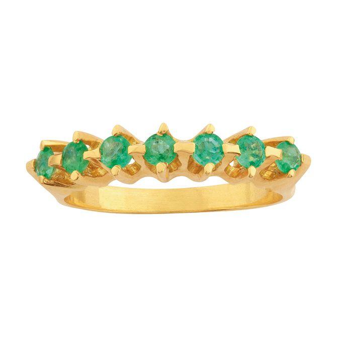 meia-alianca-com-esmeraldas-ouro-18k-750