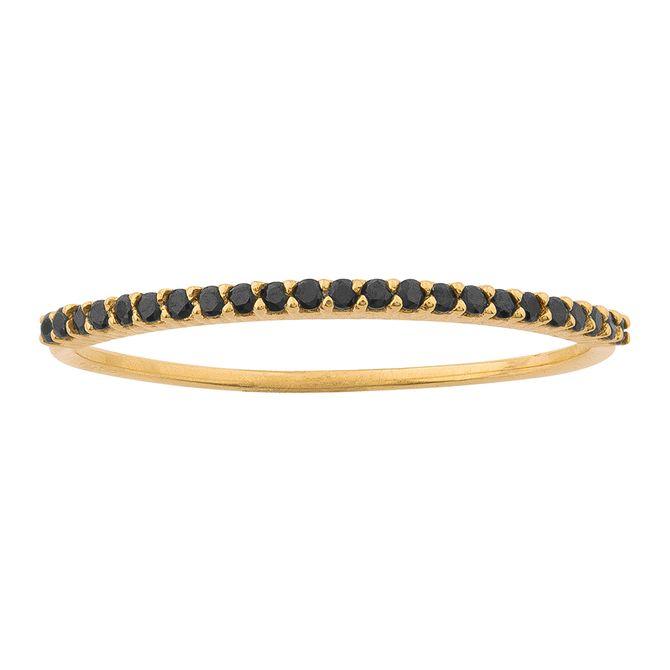 meia-alianca-com-espinelios-ouro-18k-750