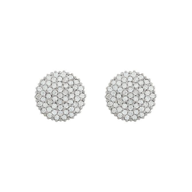 brinco-chuveiro-com-diamantes-ouro-branco-18k-750