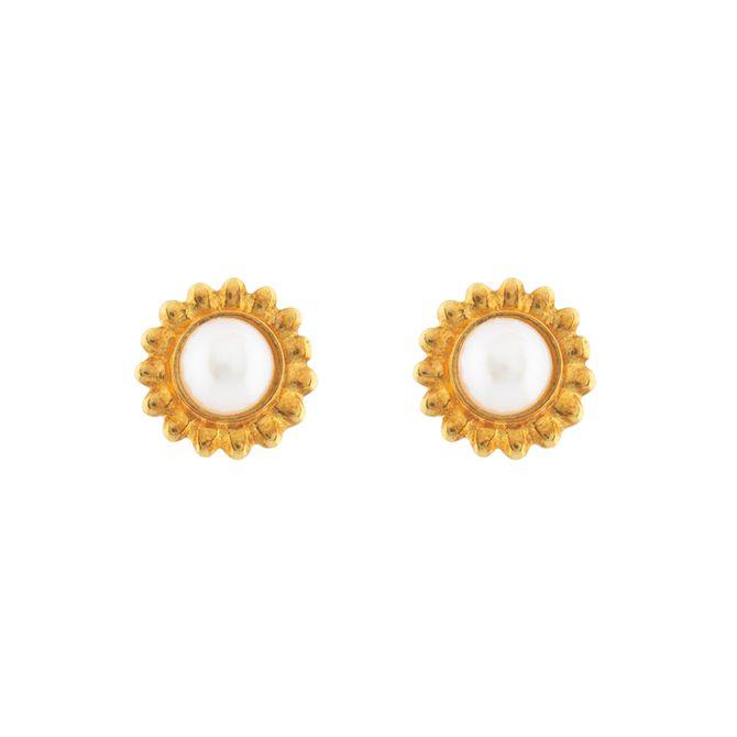 brinco-girassol-com-perola-ouro-18k-750