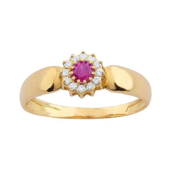 anel-formatura-rubi-com-diamantes-ouro-18k-750