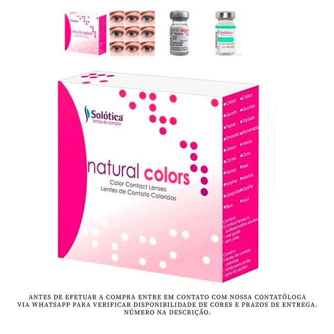 lente-de-contato-solotica-natural-colors