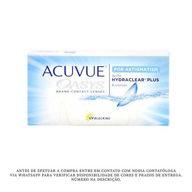lente-de-contato-acuvue-for-astigmatism